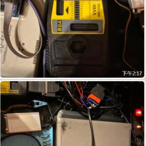 solved-vvdi-mb-tool-can't-read-eis-w210-password-1